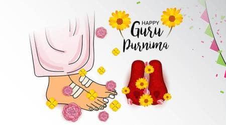guru purnima, guru purnima 2018, guru purnima 2018 india, guru purnima history, guru purnima importance, guru purnima 2018 puja, guru purnima 2018 date, guru purnima date in india, indian express, indian express news