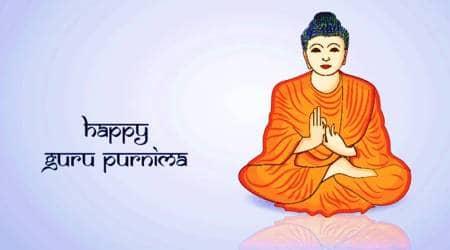 guru purnima, guru purnima 2018, guru purnima date, guru purnima india, guru purnima story, guru purnima legend, guru purnima history, guru purnima story, guru purnima prayers, guru purnima countries, guru purnima puja, indian express, indian express news