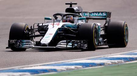 History will appreciate polarising Lewis Hamilton, says Toto Wolff