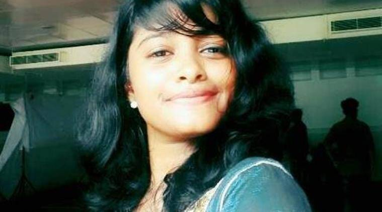 It was Mathrubhumi, one of the two largest-selling newspapers in the state, which reported on Wednesday on the difficult circumstances in the life of Hanan, a third-year chemistry student of a private college in Ernakulam. (Facebook)