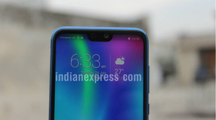 Honor 9N, Honor 9N price in India, Honor 9N launch in India, Honor 9N specifications, Honor smartphones in India, Honor 9N sale in India, Honor 9N Flipkart, Huawei Honor phones in India, Huawei P Sanjeev