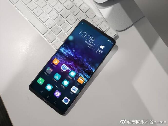 Honor Note 10, Honor Note 10 image, Honor Note 10 specifications, Honor Note 10 price in India, Honor Note 10 features, Honor Note 10 sale, Honor Note 10 price, Honor Note 10 launch