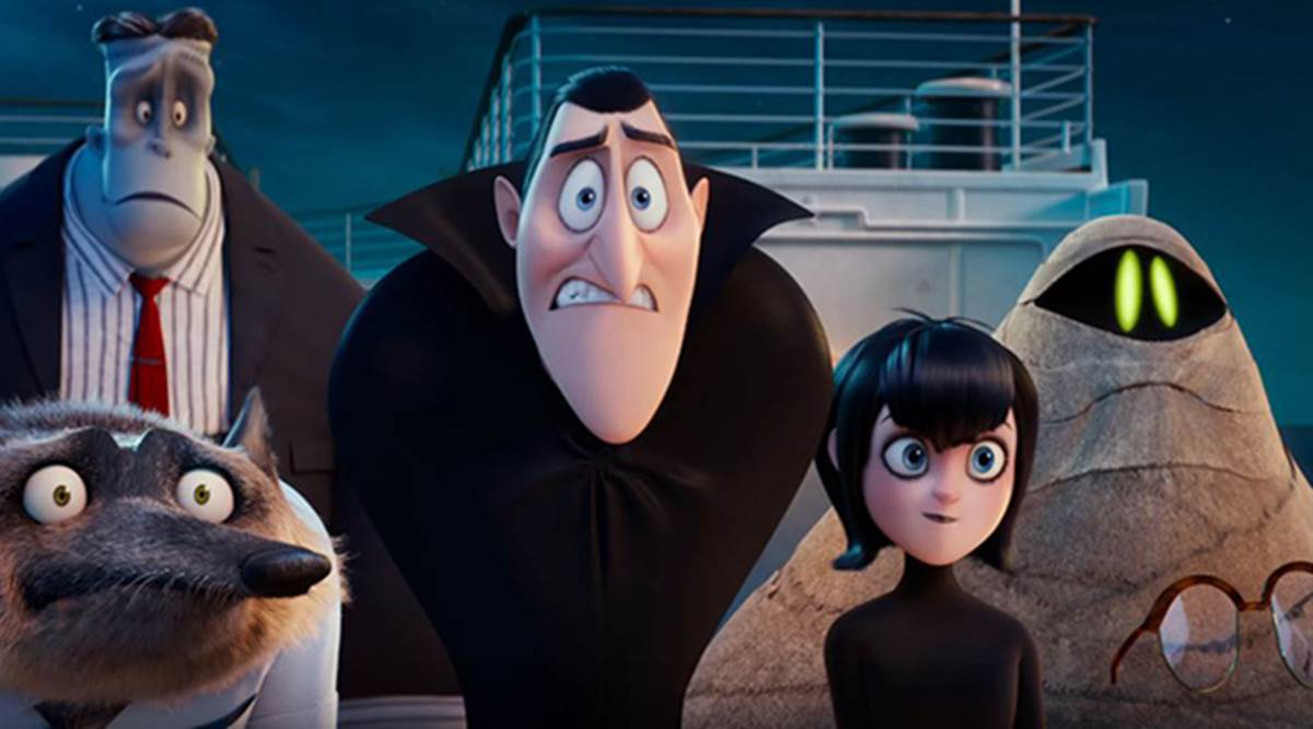 https://images.indianexpress.com/2018/07/hotel-transylvania-review-1200.jpg