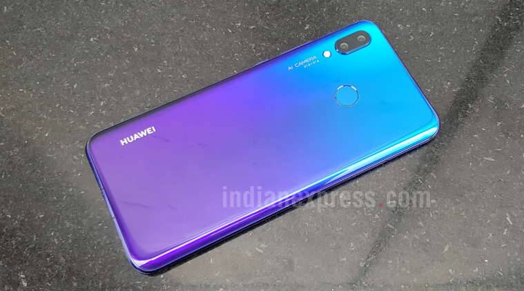 Huawei Nova 3, Nova 3i India launch today: Expected price