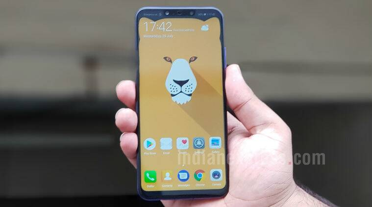 Huawei Nova 3, Nova 3i launched in India: Price