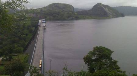 Idukki reservoir: Water level reaches 2395.44 ft, Kerala govt sounds Orange alert
