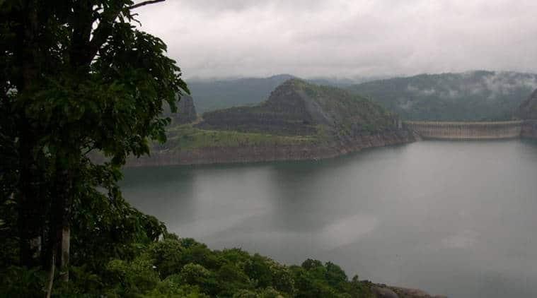 Kerala:Idukki dam nears full level, shutters likely to open after 26 years; authorities on high alert