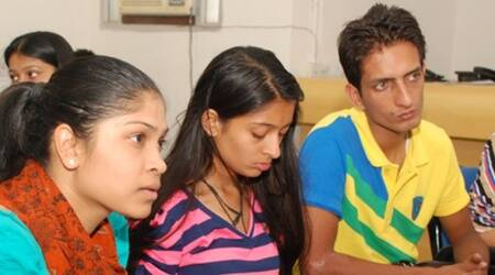 IGNOU begins Japanese language course, apply before August 15