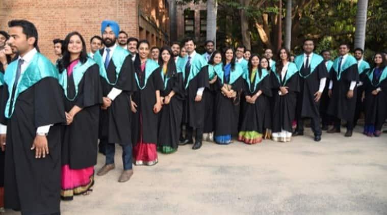 iima.ac.in, iim, iima, iim ahmedabad, PGP-FABM programme