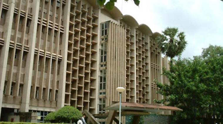 IIT bombay, Patent registrations by IIT Bombay, IIT B, Mumbai, Indian Express