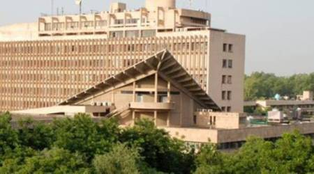 HRD Ministry: Over 5600 vacancies for faculty in central varsities, over 2800 in IITs
