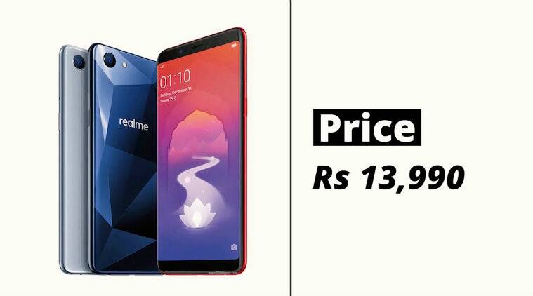 Top smartphones under Rs 15,000 (July 2018): Redmi Note 5 Pro to Oppo RealMe 1