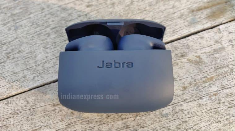 Jabra, Jabra Elite Active 65t, Jabra Elite Active 65t review, Jabra Elite Active 65t price in India, Jabra Elite Active 65t price, Jabra Elite Active 65t features, Jabra Elite Active 65t specifications, wireless earphones
