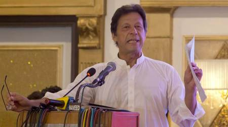 Refrain from using inappropriate language: Pakistan EC tells Imran Khan