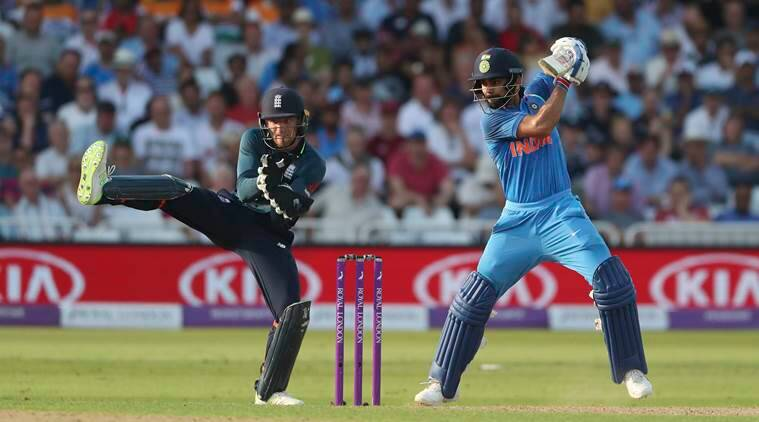 India vs England, 2nd ODI Preview: Upbeat India eye series win at Lord's