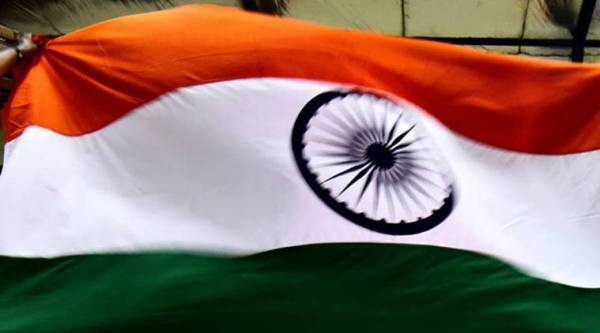 India ranks 19 in 'Theft Ranking' for countries with weapons usable nuclear materials