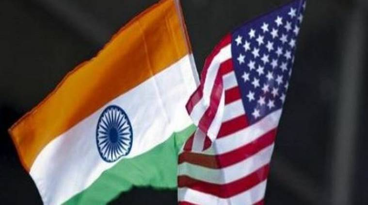 data localisation, us india trade, us india trade barriers, us sanctions, india russia defence deal, us india data, us iran sanctions, india data localisation, us senators data localisation, indian express, india news, world news