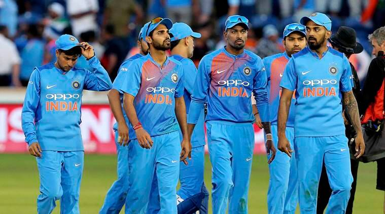 India vs England Live Cricket Score, 3rd T20 Live Streaming: India, England square off in series decider