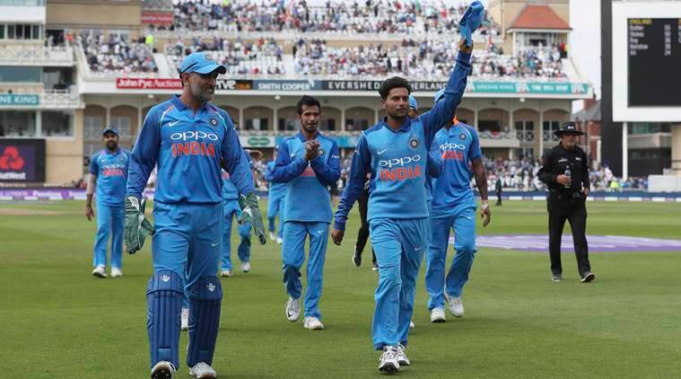 India vs England Live Cricket Score, 2nd ODI Live Streaming: India eye series win