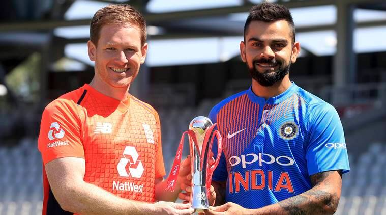 india vs england, india vs england preview, ind vs eng