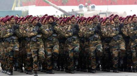 Indian Army recruitment 2018: Engineering graduates can apply for 91 posts