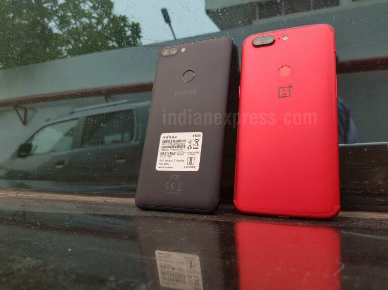Infinix, Infinix Hot 6 Pro, Hot 6 Pro, Infinix Hot 6 Pro review, Infinix Hot 6 review, Infinix Review, Hot 6 Pro price in India, Infinix Hot 6 Pro India Review