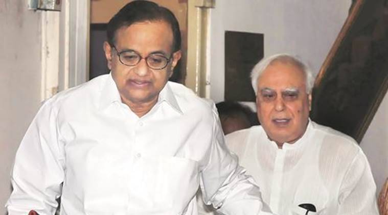 inx media case, chidambaram gets relief from delhi high court, delhi high court inx case, chidambaram gets interim protection