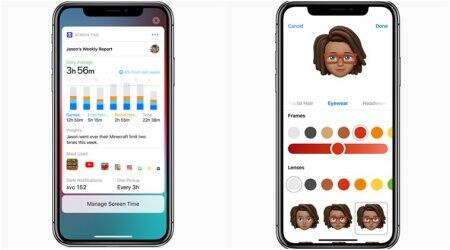 Apple releases third iOS 12 public beta for iPhone, iPad