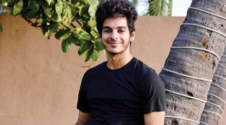 Dhadak actor Ishaan Khatter: I am fortunate to be offered variety in such a short span of time