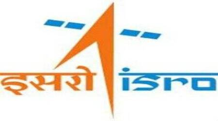 ISRO tests crew escape system for human spaceflight