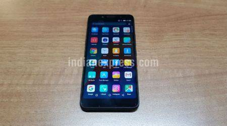 itel A62 First Impressions: Budget phone with all the latest features