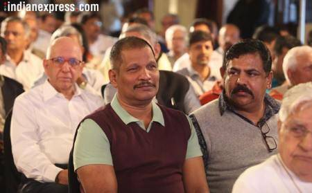 Maval Lok Sabha seat: BJP has 'no choice' but to field me, says Laxman Jagtap