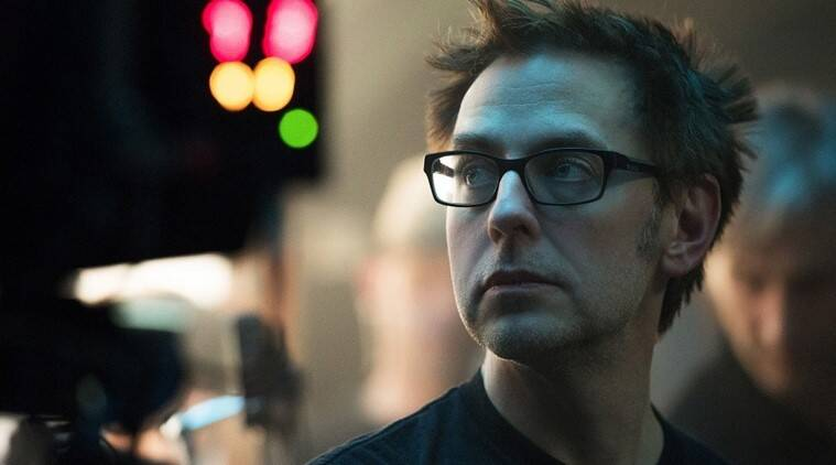james gunn fired by disney after offensive tweets