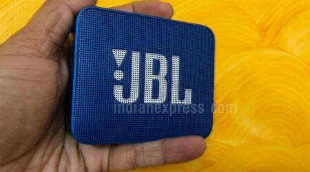 JBL Go2 review: Small but large hearted