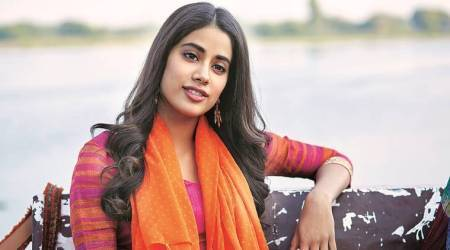 Janhvi Kapoor: Dhadak is not a Bollywood saga, it is an ugly truth