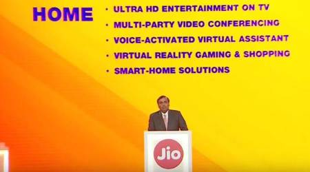 Jio again: How Reliance JioFiber impact could result in price cuts across services