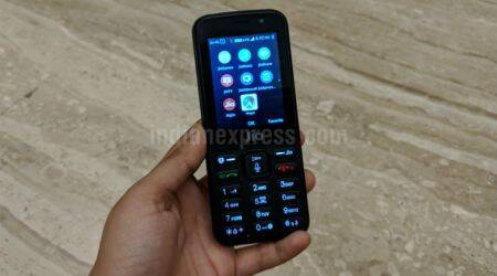 Jio Monsoon Hungama offer: Get JioPhone for Rs 501 on exchange