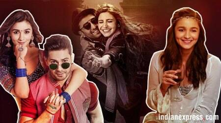 How Karan Johar's last five production ventures have fared at the box office