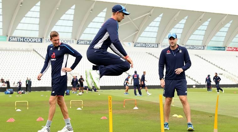 India vs England: India present a different challenge than our recent opponents, says Joe Root