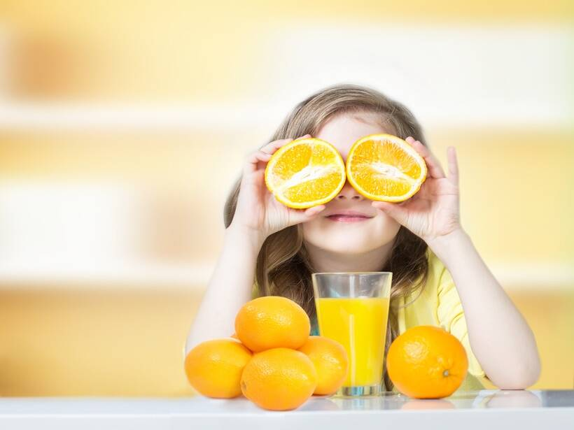 juices vs fruits, juices and colas, vegetables juices, are juices healthy for kids