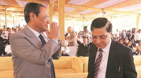 Ranjan Gogoi likely to be next CJI, may take oath on October 3:Report