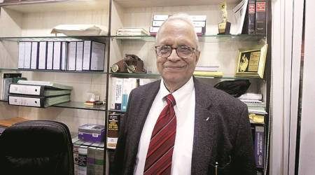 Why should a skilled person not be paid at par with others only because he is in prison, says Retd Justice Dr SRadhakrishnan