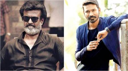 Dhanush dispels rumours about Kaala's box office, says it was successful and profitable