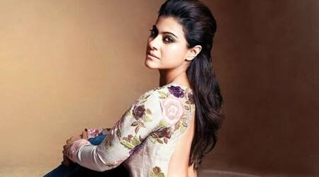 Kajol: Actors are supposed to be perfect all the time