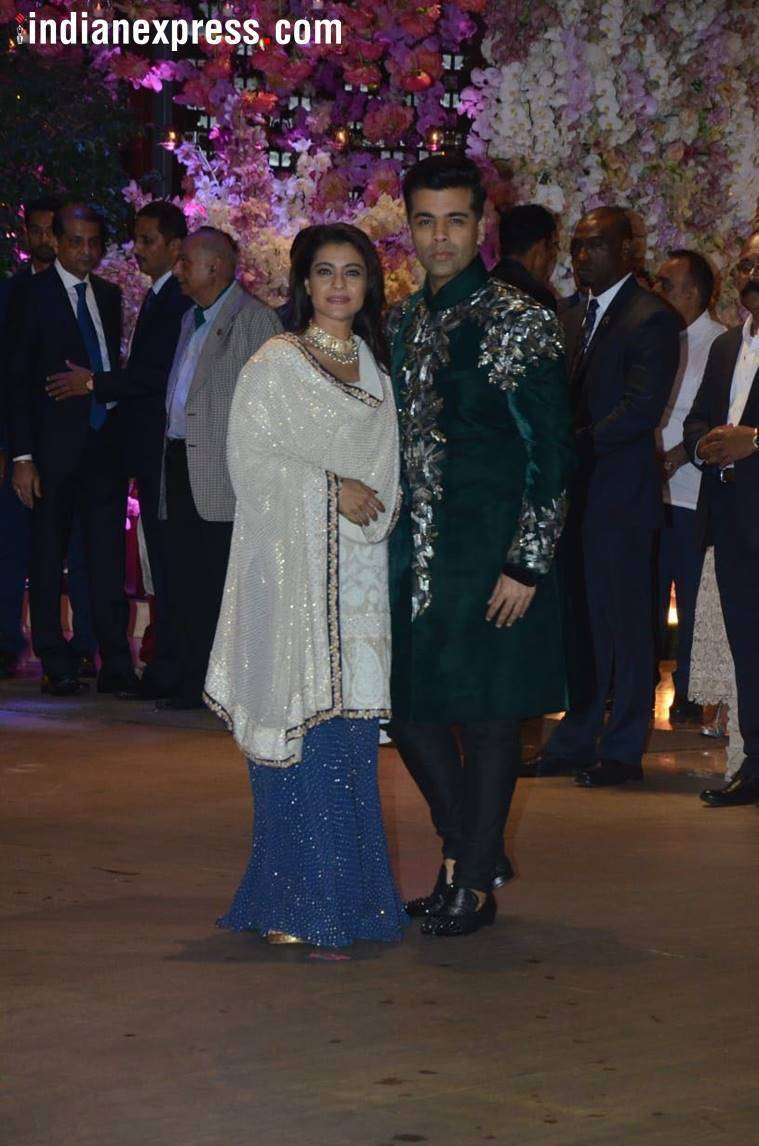 Akash Ambani, Shloka Mehta, Akash Ambani engagement. Akash Ambani marriage, Akash Ambani wedding, Akash Ambani marriage date, Akash Ambani wedding date, Akash Ambani Shloka Mehta, ambani, ambai engagement, ambani wedding, mukesh ambani son, mukhesh ambani, nita ambani