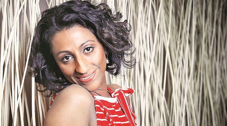 Kalpana Raghuram dance choreography music