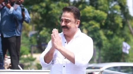 Kamal Hassan on Dileep row: I support the stand taken by WCC