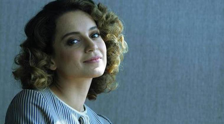 kangana-ranauth-bollywood-bold