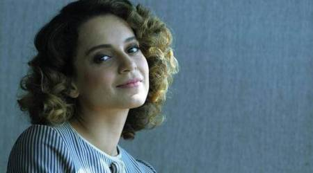 Kangana Ranaut: I am someone who has broken most stereotypes