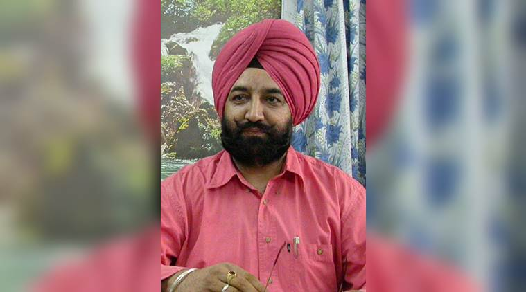 Ludhiana City Centre 'scam': Former SSP's charges 'wild, politically